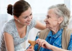 Caregiver Memory Care